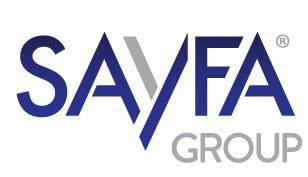 Sayfa Group